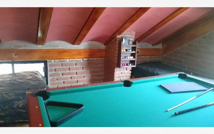 Foto de rancho en venta en san pedro 2000, amalia plata, navolato, sinaloa, 1765752 no 02