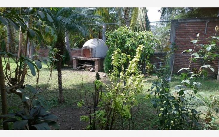 Foto de rancho en venta en san pedro 2000, amalia plata, navolato, sinaloa, 1765752 no 06