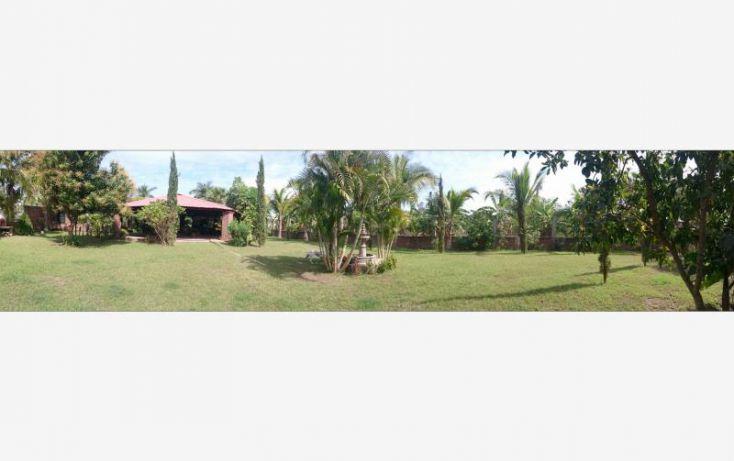Foto de rancho en venta en san pedro 2000, amalia plata, navolato, sinaloa, 1765752 no 08