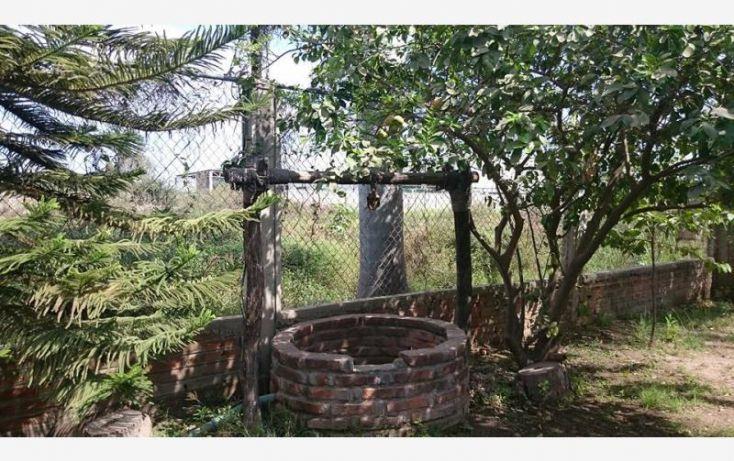Foto de rancho en venta en san pedro 2000, amalia plata, navolato, sinaloa, 1765752 no 11