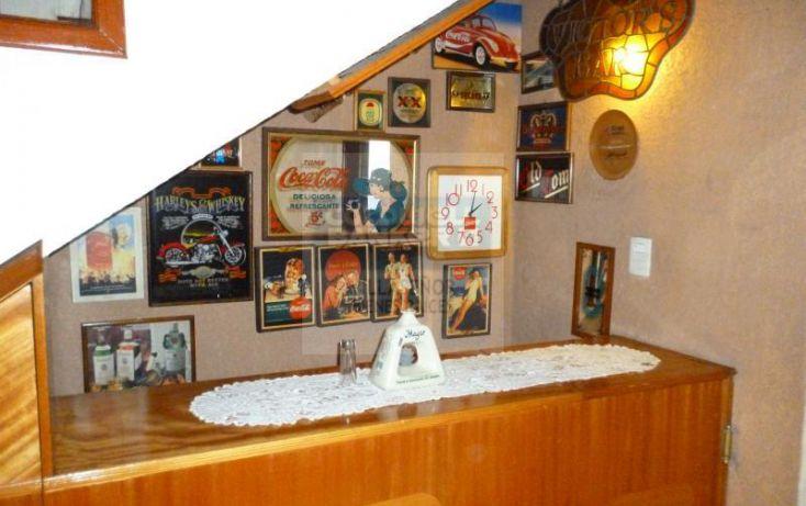 Foto de casa en venta en san pedro 218, san carlos, metepec, estado de méxico, 824155 no 02