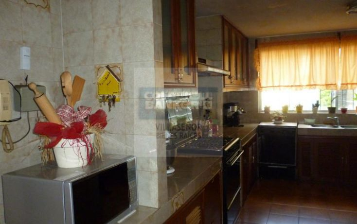 Foto de casa en venta en san pedro 218, san carlos, metepec, estado de méxico, 824155 no 03