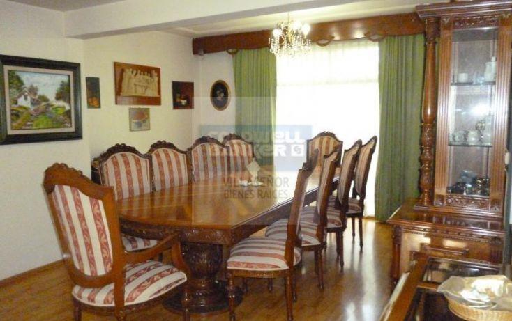 Foto de casa en venta en san pedro 218, san carlos, metepec, estado de méxico, 824155 no 07