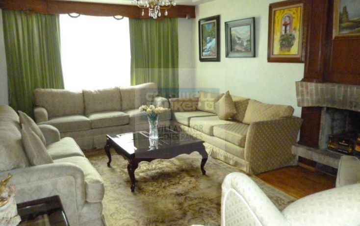 Foto de casa en venta en san pedro 218, san carlos, metepec, estado de méxico, 824155 no 08