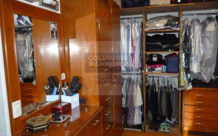 Foto de casa en venta en san pedro 218, san carlos, metepec, estado de méxico, 824155 no 10