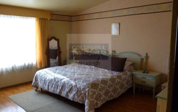 Foto de casa en venta en san pedro 218, san carlos, metepec, estado de méxico, 824155 no 12
