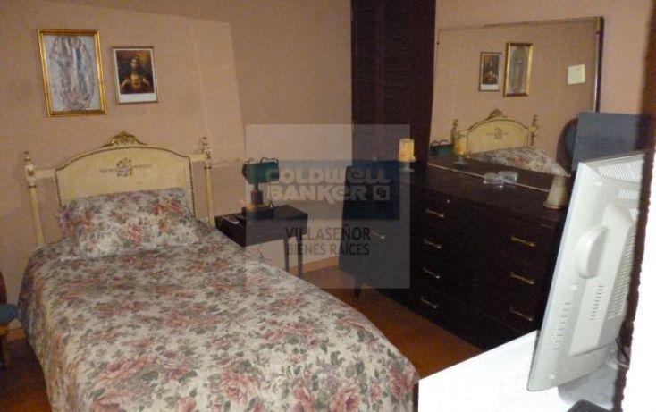 Foto de casa en venta en san pedro 218, san carlos, metepec, estado de méxico, 824155 no 13