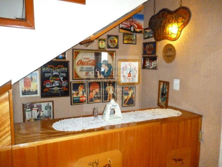 Foto de casa en venta en  218, san carlos, metepec, méxico, 824155 No. 02