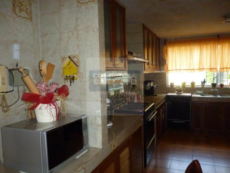 Foto de casa en venta en  218, san carlos, metepec, méxico, 824155 No. 03