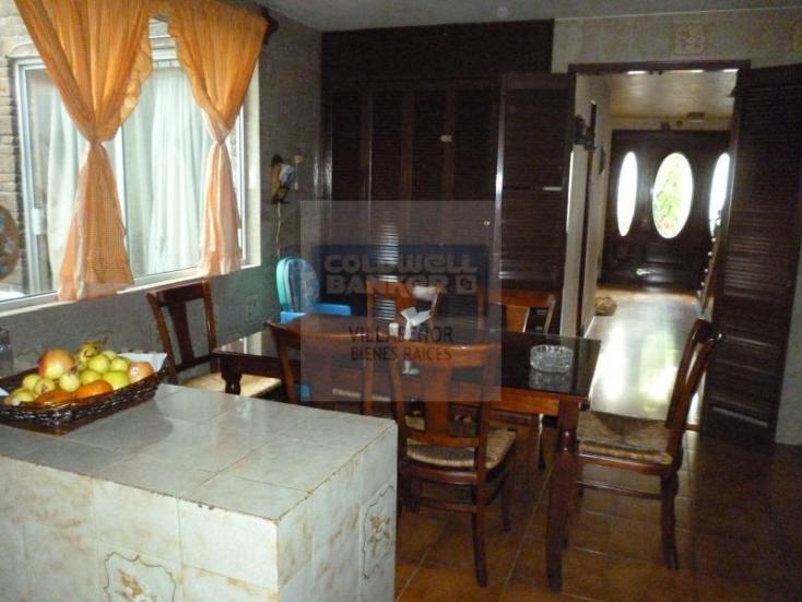 Foto de casa en venta en  218, san carlos, metepec, méxico, 824155 No. 04