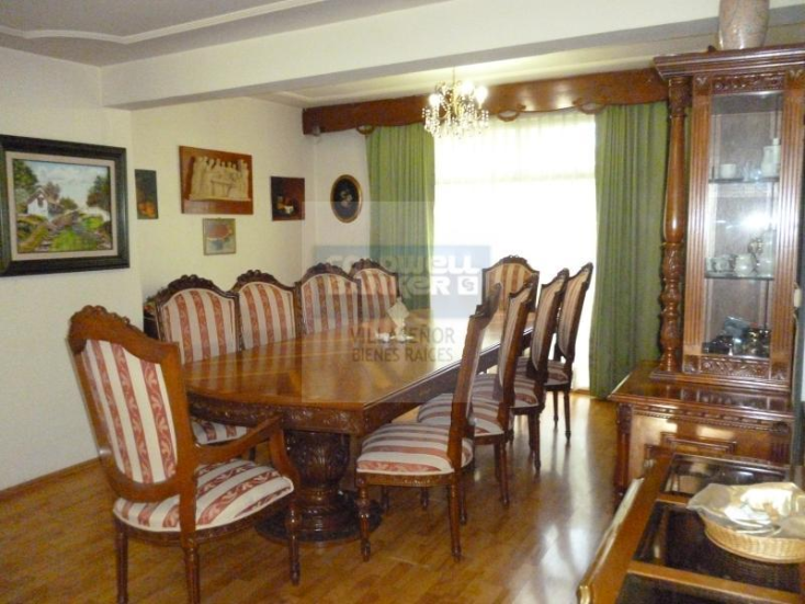 Foto de casa en venta en  218, san carlos, metepec, méxico, 824155 No. 07