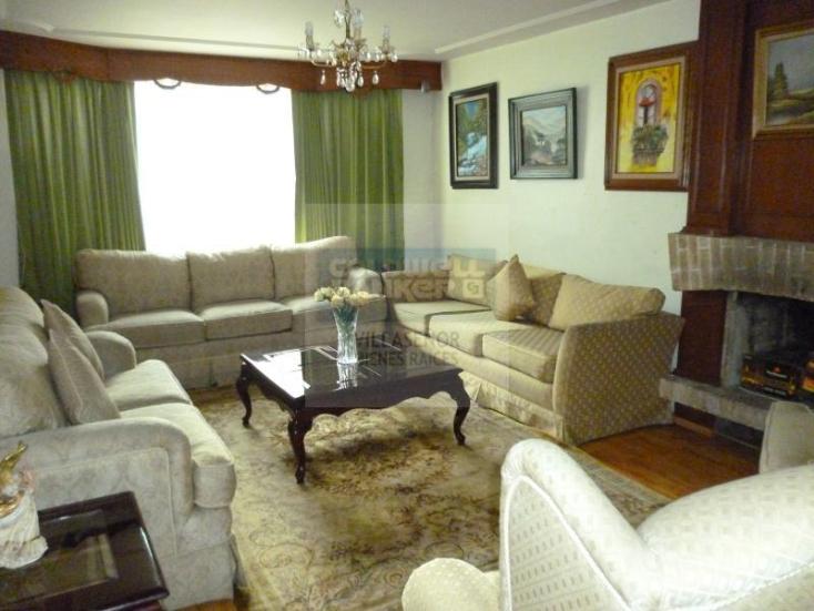 Foto de casa en venta en  218, san carlos, metepec, méxico, 824155 No. 08