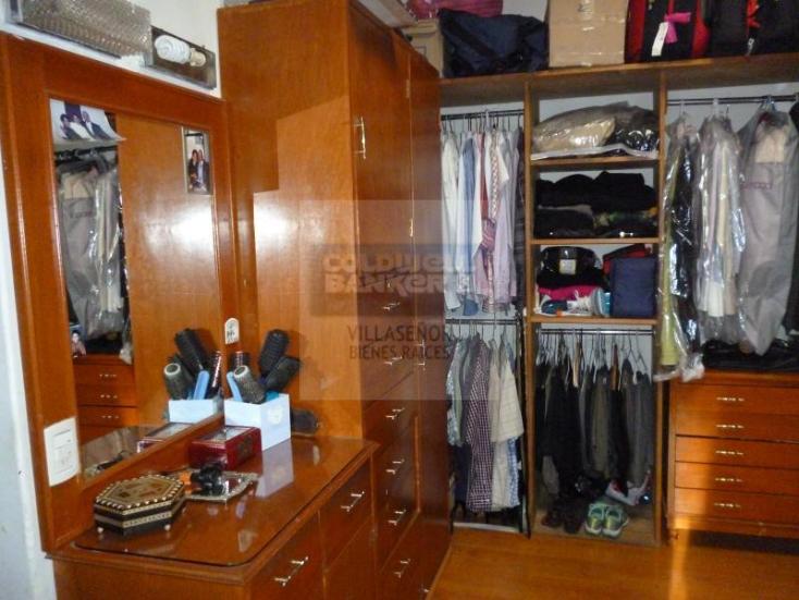 Foto de casa en venta en  218, san carlos, metepec, méxico, 824155 No. 10