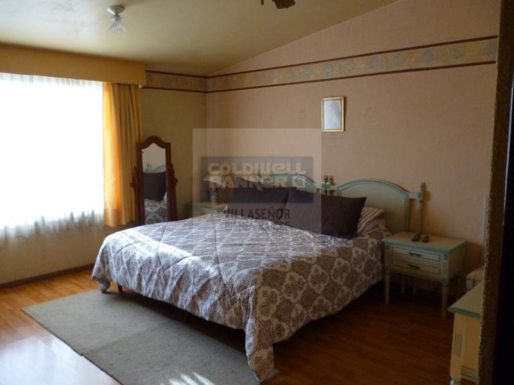 Foto de casa en venta en  218, san carlos, metepec, méxico, 824155 No. 12