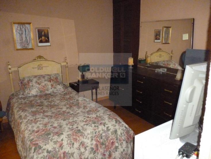 Foto de casa en venta en  218, san carlos, metepec, méxico, 824155 No. 13