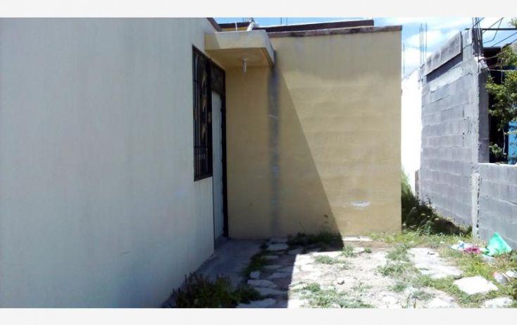 Foto de casa en venta en san pedro 3, misiones del puente de anzaldua, río bravo, tamaulipas, 2030750 no 02