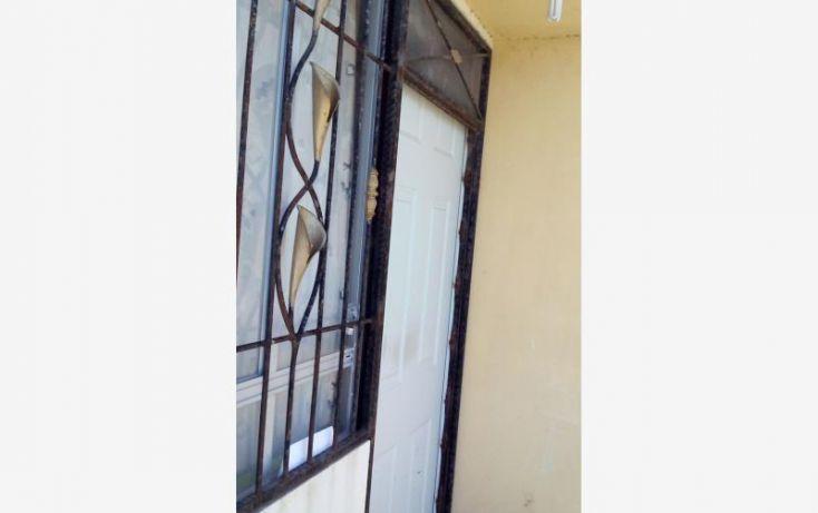 Foto de casa en venta en san pedro 3, misiones del puente de anzaldua, río bravo, tamaulipas, 2030750 no 03