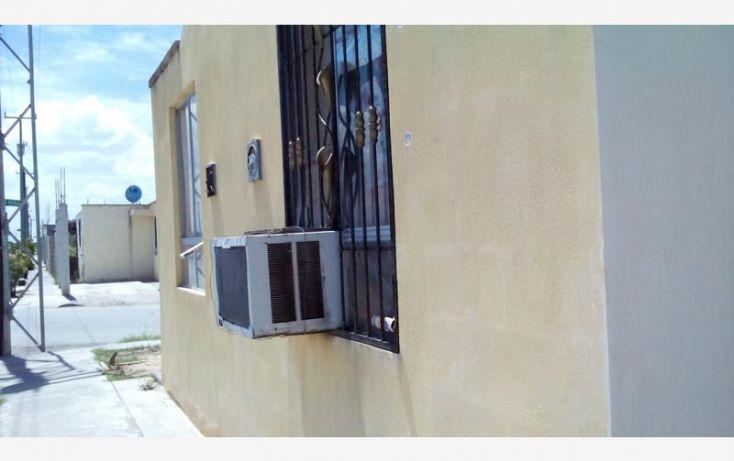 Foto de casa en venta en san pedro 3, misiones del puente de anzaldua, río bravo, tamaulipas, 2030750 no 04