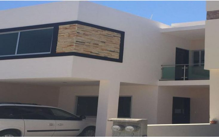 Foto de casa en venta en san pedro 3408, real del valle, mazatlán, sinaloa, 1905284 no 02