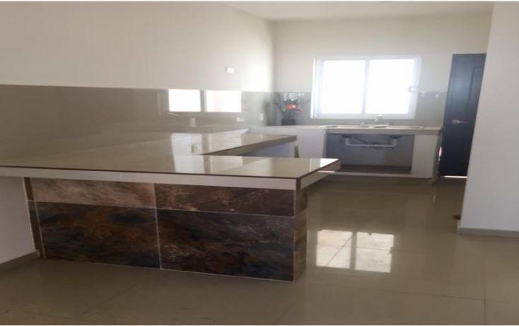 Foto de casa en venta en san pedro 3408, real del valle, mazatlán, sinaloa, 1905284 no 04