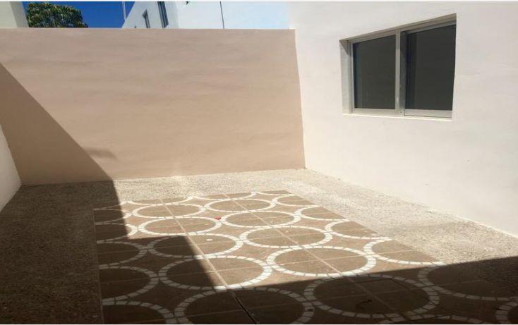 Foto de casa en venta en san pedro 3408, real del valle, mazatlán, sinaloa, 1905284 no 06