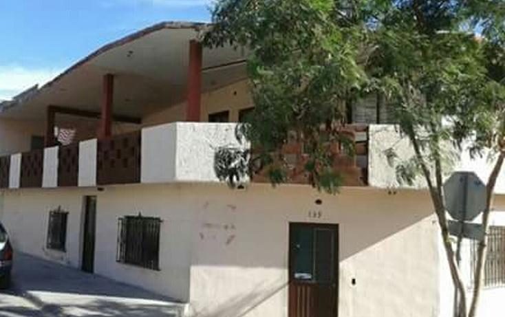 Foto de casa en venta en  , san pedro 400, san pedro garza garcía, nuevo león, 1738540 No. 01