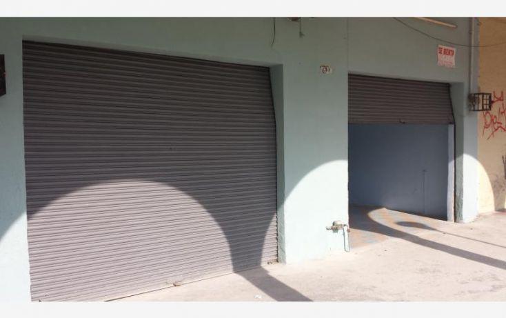 Foto de edificio en venta en san pedro 4841, las juntas, san pedro tlaquepaque, jalisco, 1606608 no 03