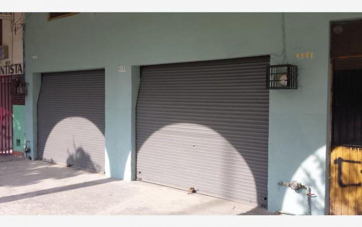Foto de edificio en venta en san pedro 4841, las juntas, san pedro tlaquepaque, jalisco, 1606608 no 04