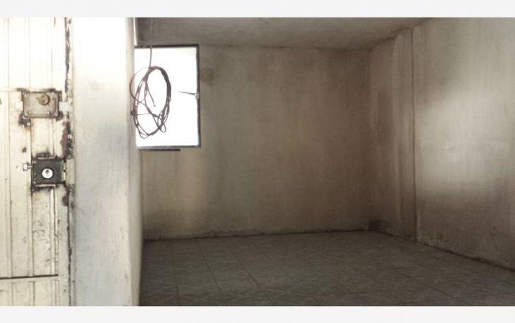 Foto de edificio en venta en san pedro 4841, las juntas, san pedro tlaquepaque, jalisco, 1606608 no 05