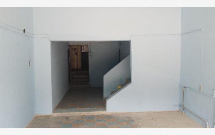 Foto de edificio en venta en san pedro 4841, las juntas, san pedro tlaquepaque, jalisco, 1606608 no 06