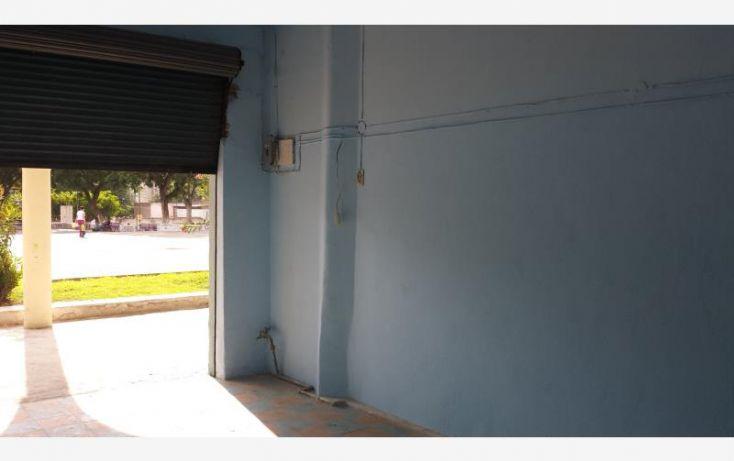 Foto de edificio en venta en san pedro 4841, las juntas, san pedro tlaquepaque, jalisco, 1606608 no 07