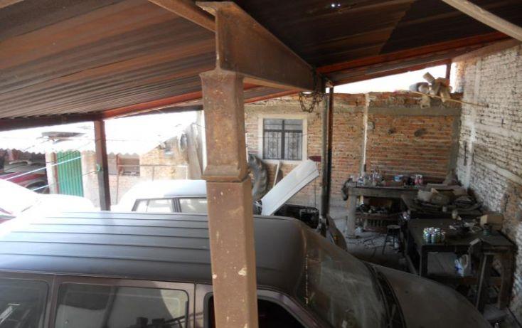 Foto de edificio en venta en san pedro 4841, las juntas, san pedro tlaquepaque, jalisco, 1606608 no 11