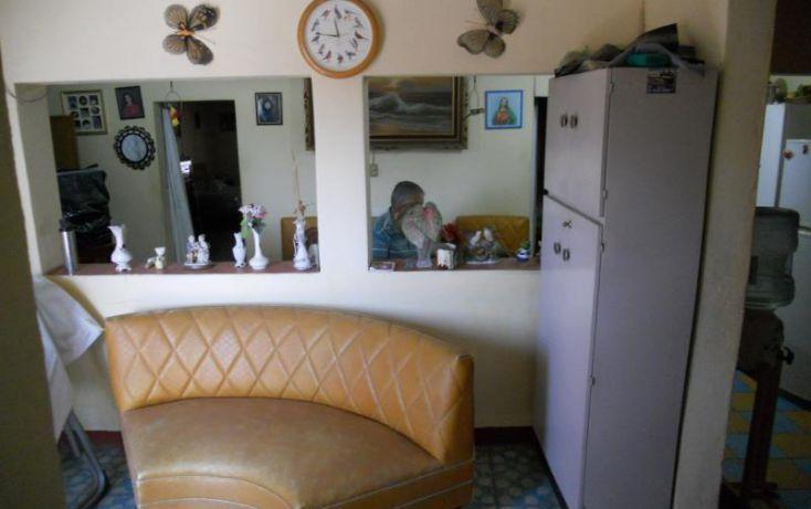 Foto de edificio en venta en san pedro 4841, las juntas, san pedro tlaquepaque, jalisco, 1606608 no 12