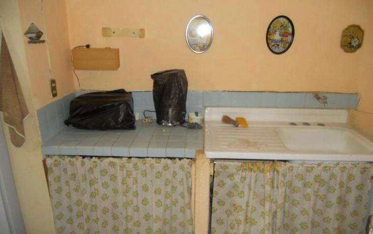 Foto de edificio en venta en san pedro 4841, las juntas, san pedro tlaquepaque, jalisco, 1606608 no 13