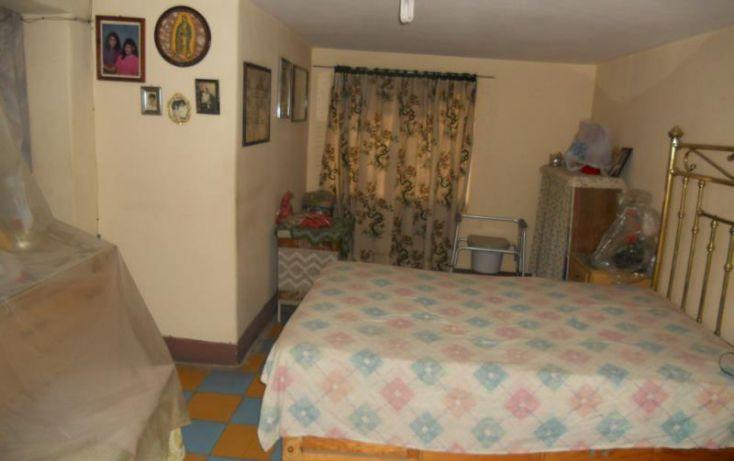 Foto de edificio en venta en san pedro 4841, las juntas, san pedro tlaquepaque, jalisco, 1606608 no 14