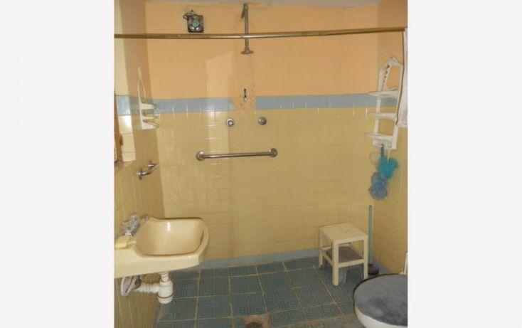 Foto de edificio en venta en san pedro 4841, las juntas, san pedro tlaquepaque, jalisco, 1606608 no 15