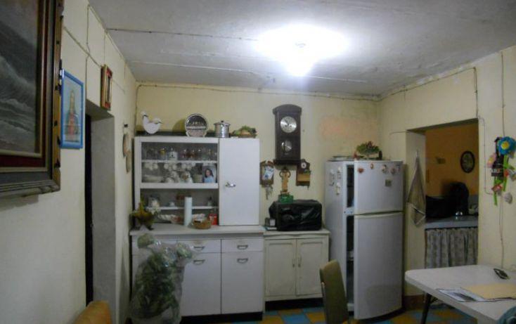 Foto de edificio en venta en san pedro 4841, las juntas, san pedro tlaquepaque, jalisco, 1606608 no 16