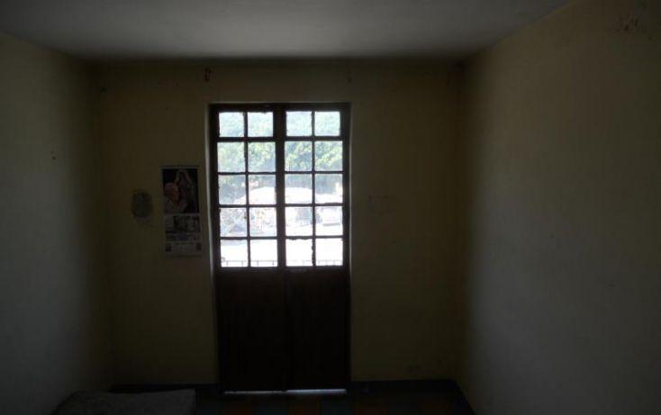 Foto de edificio en venta en san pedro 4841, las juntas, san pedro tlaquepaque, jalisco, 1606608 no 18