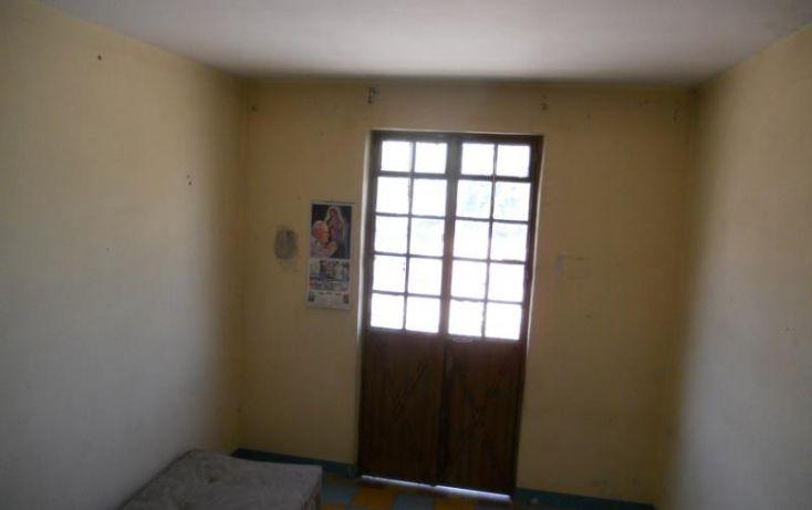 Foto de edificio en venta en san pedro 4841, las juntas, san pedro tlaquepaque, jalisco, 1606608 no 19