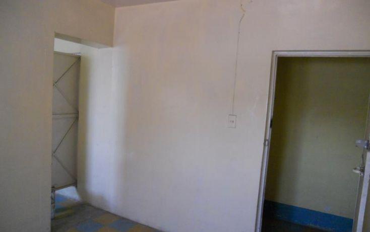 Foto de edificio en venta en san pedro 4841, las juntas, san pedro tlaquepaque, jalisco, 1606608 no 23