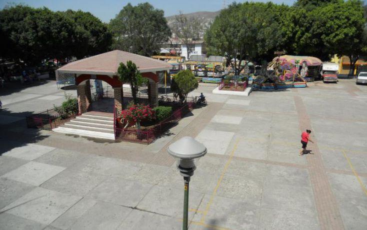 Foto de edificio en venta en san pedro 4841, las juntas, san pedro tlaquepaque, jalisco, 1606608 no 26