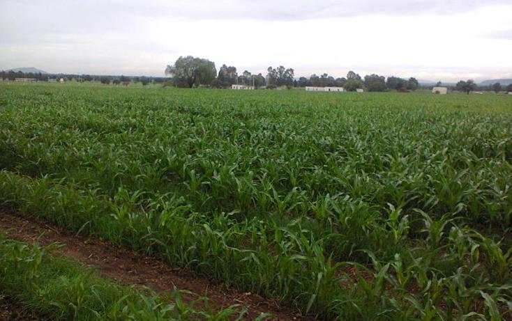 Foto de rancho en venta en  , san pedro ahuacatlan, san juan del río, querétaro, 1015461 No. 01