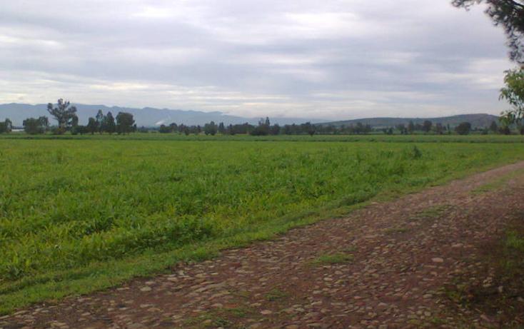 Foto de rancho en venta en  , san pedro ahuacatlan, san juan del río, querétaro, 1015461 No. 02
