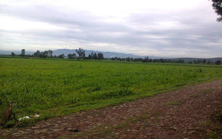 Foto de rancho en venta en  , san pedro ahuacatlan, san juan del río, querétaro, 1015461 No. 03