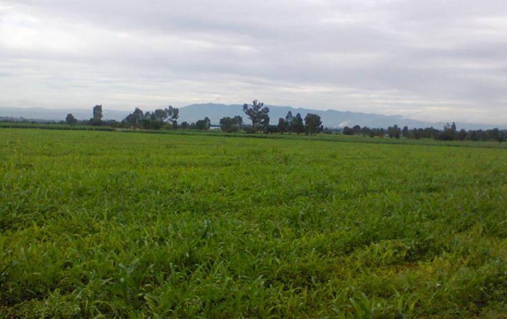 Foto de rancho en venta en  , san pedro ahuacatlan, san juan del río, querétaro, 1015461 No. 06