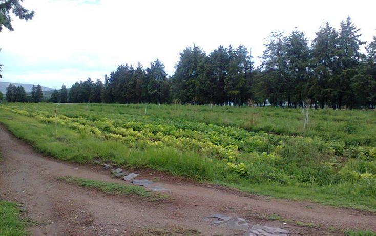 Foto de rancho en venta en  , san pedro ahuacatlan, san juan del río, querétaro, 1015461 No. 08