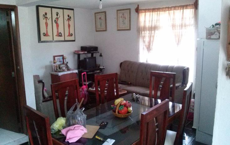 Foto de casa en venta en  , san pedro ahuacatlan, san juan del r?o, quer?taro, 1750126 No. 03