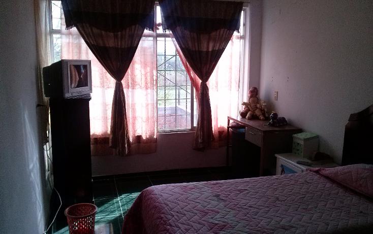 Foto de casa en venta en  , san pedro ahuacatlan, san juan del r?o, quer?taro, 1750126 No. 04