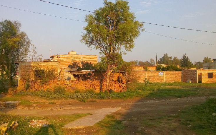 Foto de terreno habitacional en venta en, san pedro ahuacatlan, san juan del río, querétaro, 1990572 no 04