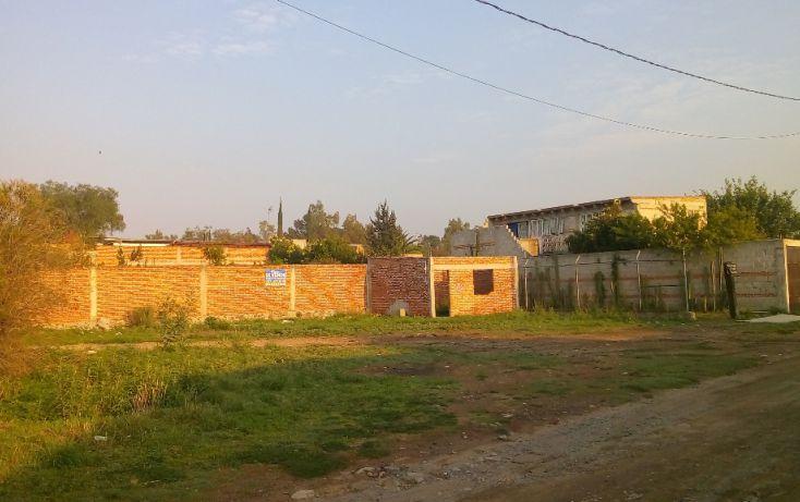 Foto de terreno habitacional en venta en, san pedro ahuacatlan, san juan del río, querétaro, 1990572 no 06